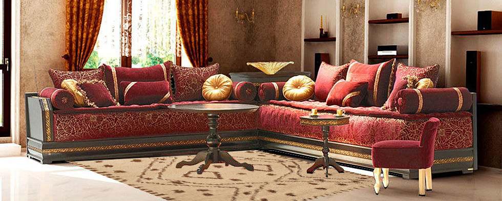 Moroccan rug sale
