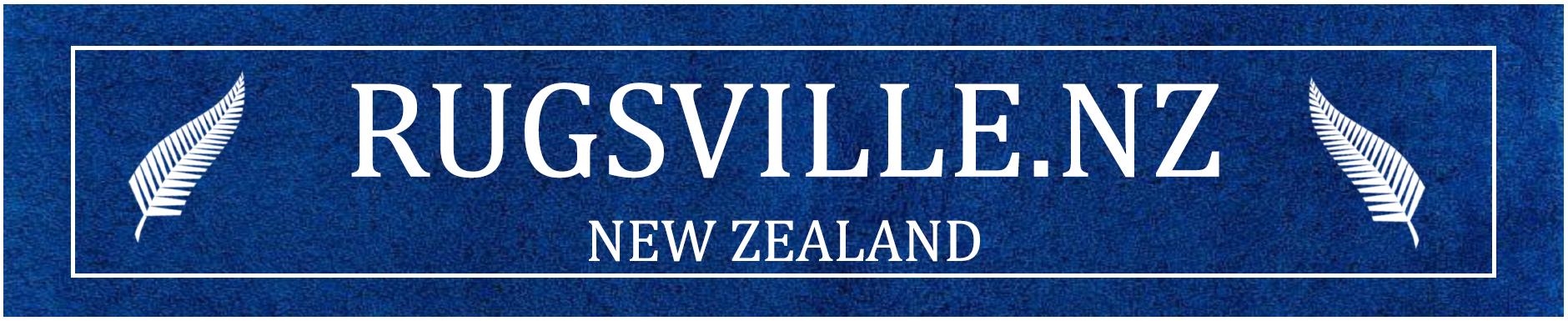 Rugsville NZ - Home Design & Decor Tips